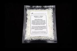 Magnesiumnitraat (MgNO3) 100 gr