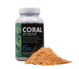 Fauna Marin Coral Sprint 250 ml