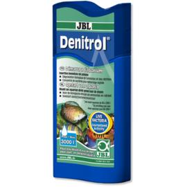 JBL Denitrol  Bacteriënstarter  250 ml