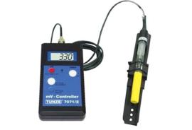 Tunze mV Controller 7071/2 (redox controller)