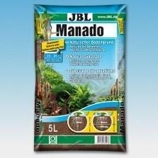 JBL Manado 3 l