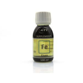 ATI Fe  100 ml