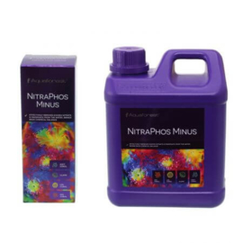 Aquaforest NitraPhos Minus  2000 ml