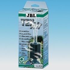 JBL ProSilent TekAir