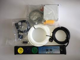 DaStaCo Full Control Set  voor T1--T5 & A1--A3