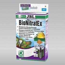 JBL BioNitrat EX  250 ml