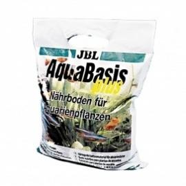 JBL Aquabasis 5 liter voedingsbodem
