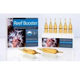 Prodibio Reef Booster 6 amp