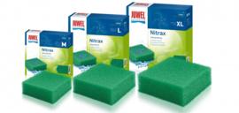 Juwel Nitraatspons XL (Jumbo)