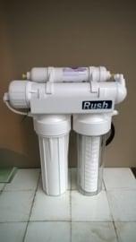 Osmoseur Rush OsmoST 50 DI (190L/jour)