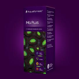 Aquaforest MG Plus 200 ml (vervalt 12/20)