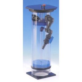 Deltec FR 616 Wervelbedfilter   4,6 liter