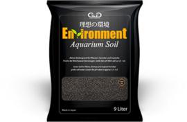GlasGarten Environment soil  9  liter