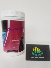 AMS SuperPhos 1000 ml , 5000 ml of 20 liter