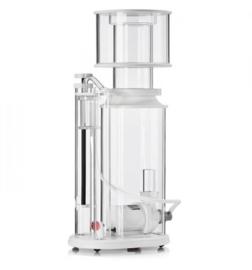 Deltec Skimmer 600i  voor aquaria van 200 tot 600 liter