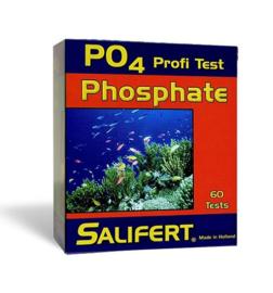 Salifert Profi-test Phosphates (PO4)
