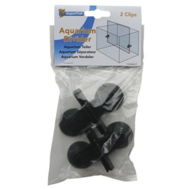 Superfish Aquarium divider verdeler