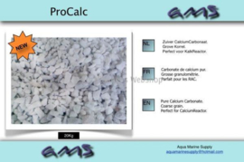 DaStaCo PRoCalc (Very coarse: 12-16mm) 5 kg