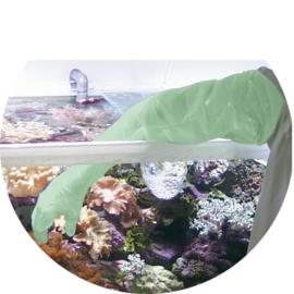 Tunze Aquariumhandschoenen (10 stuks).