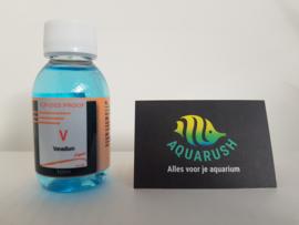 AMS Liquid Vanadium 100 ml