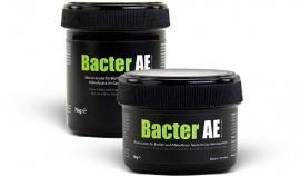 GlasGarten Bacter AE, 70g