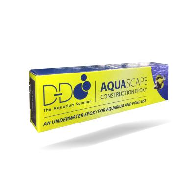 D-D AquaScape Epoxy Grijs