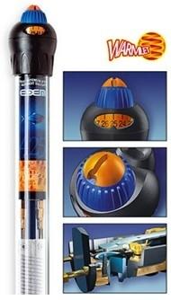 Eden 425/050  (50 Watt )