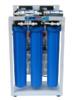 Aquapro PR-ARO-400G ( +/-1500 l/dag)