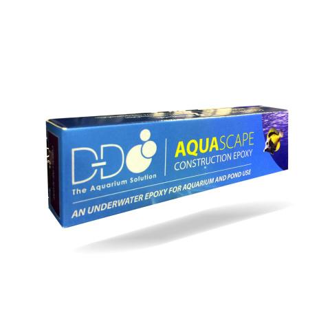 D-D AquaScape Epoxy Paars