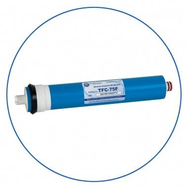 Membraan 50 GPD Aquafilter