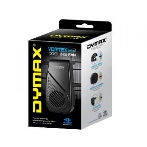 Dymax Vortex W-5 koeler