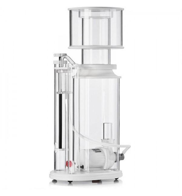 Deltec Skimmer 600i  pour  aquaria de 200 jusqu'a  600 litres