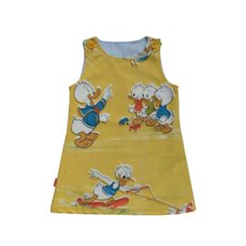 Jurkje Disney Donald Duck maat 92