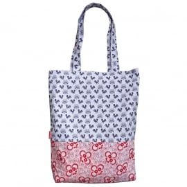 Tote bag Hollands haantje