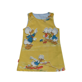 Jurkje Disney Donald Duck maat 86
