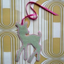 Hanger Bambi (large)