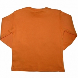 Bambi t- shirt maat 74