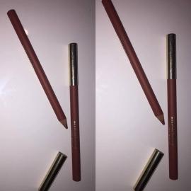 make-up studio Lip Liner Pencil n.6