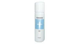 N 3 TONIC (PH toner) | 150 ml | Rosenberg Skin Clinic®