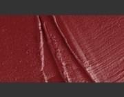 make-up studio long-lasting lipstick nr 17
