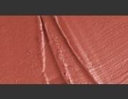 make-up studio long-lasting lipstick nr 1