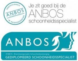 Cadeaubon voor BIO FACIAL behandeling T.W.V. 110 euro 55 minuten | Utrecht | Amsterdam | Blaricum |