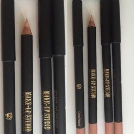 make-up studio Concealer Pencil Naturel