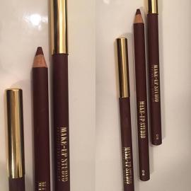 make-up studio Lip Liner Pencil n.7