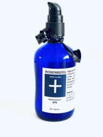 XXL Hyaluronzuur 100 ml | Rosenberg Skin Clinic
