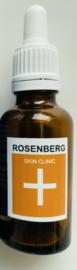 Vitamine C serum met Hyaluron | FIT-booster