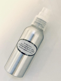 FROZEN ROSES |Rosenberg Skin Clinic | Eau de toilette & body mist