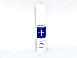 Rosenberg Skin Clinic | HAND CARE | huidverbetering voor mooie handen | 100 ml