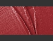 make-up studio long-lasting lipstick nr 15