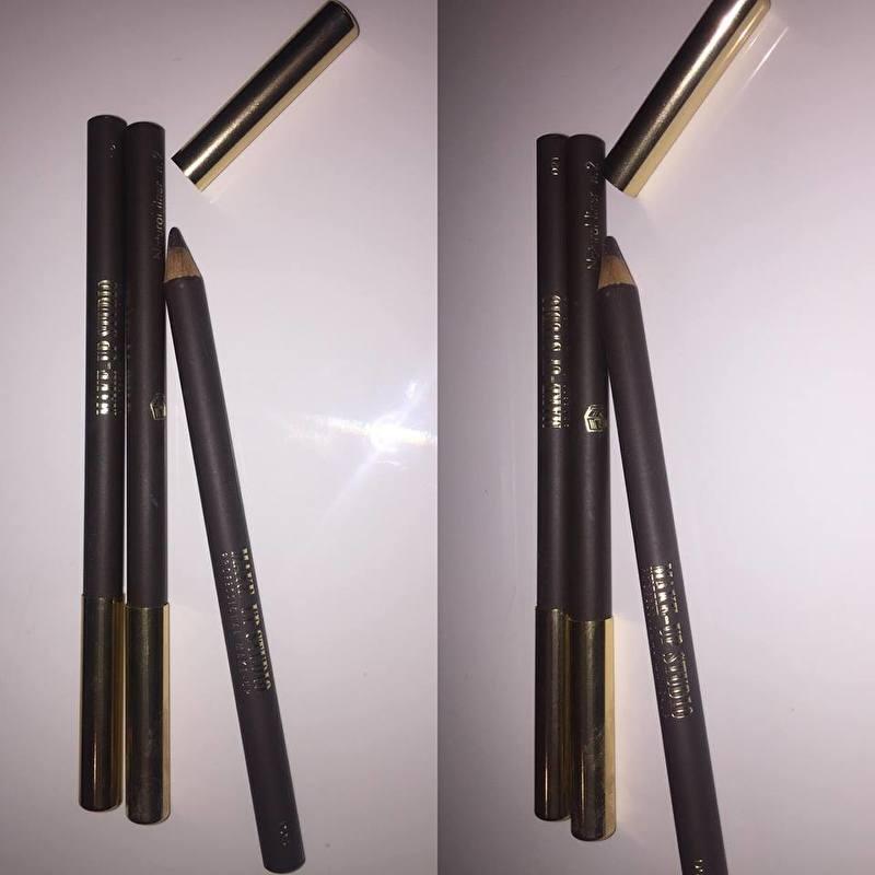 make-up studio Lip Liner Pencil n.2